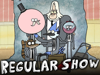 RegularShow2